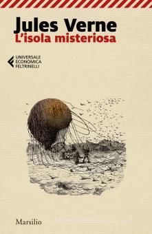 Libri che sono ambientati su un'isola