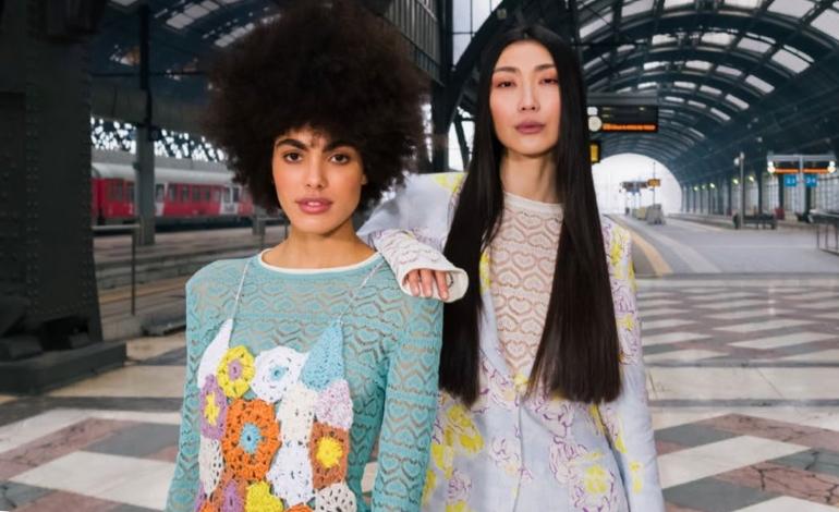 Milano Fashion Week febbraio 2021