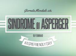 giornata-mondiale-sindrome-asperger