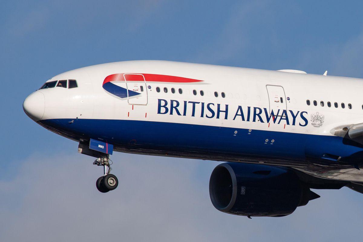 Le compagnie aeree più sicure al mondo
