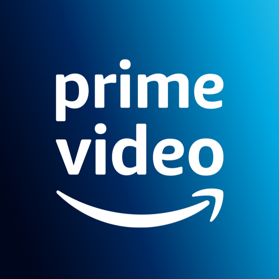 Amazon Prime Video febbraio 2021: serie tv