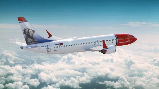 migliori compagnie aeree low cost