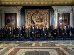 italian-president-sergio-mattarella-and-members-of-the-new-news-photo-1613389661.