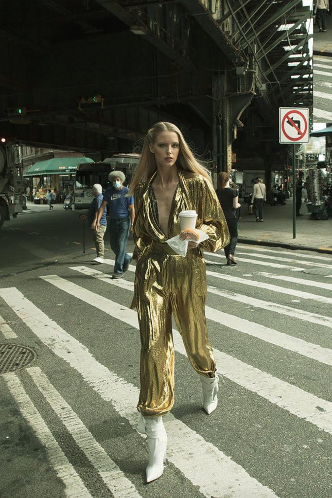 moda primavera estae 2021