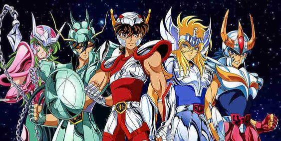 Cartoni animati anni 90