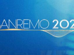 Sanremo-2021-