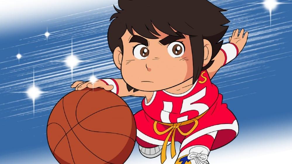 gigi-la-trottola-cartoni animati a tema sportivo