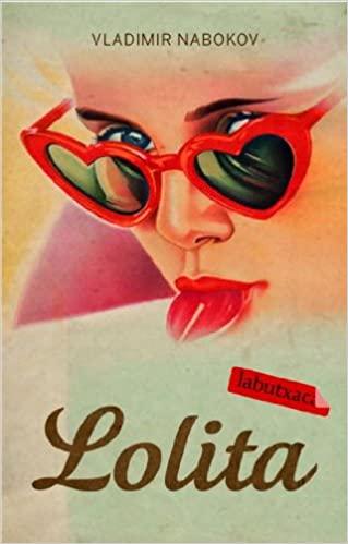 un libro a sfondo erotico