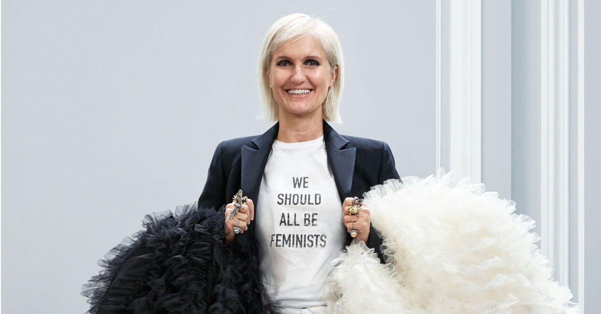 maria-grazia-chiuri-stilista Empowering Women 2021
