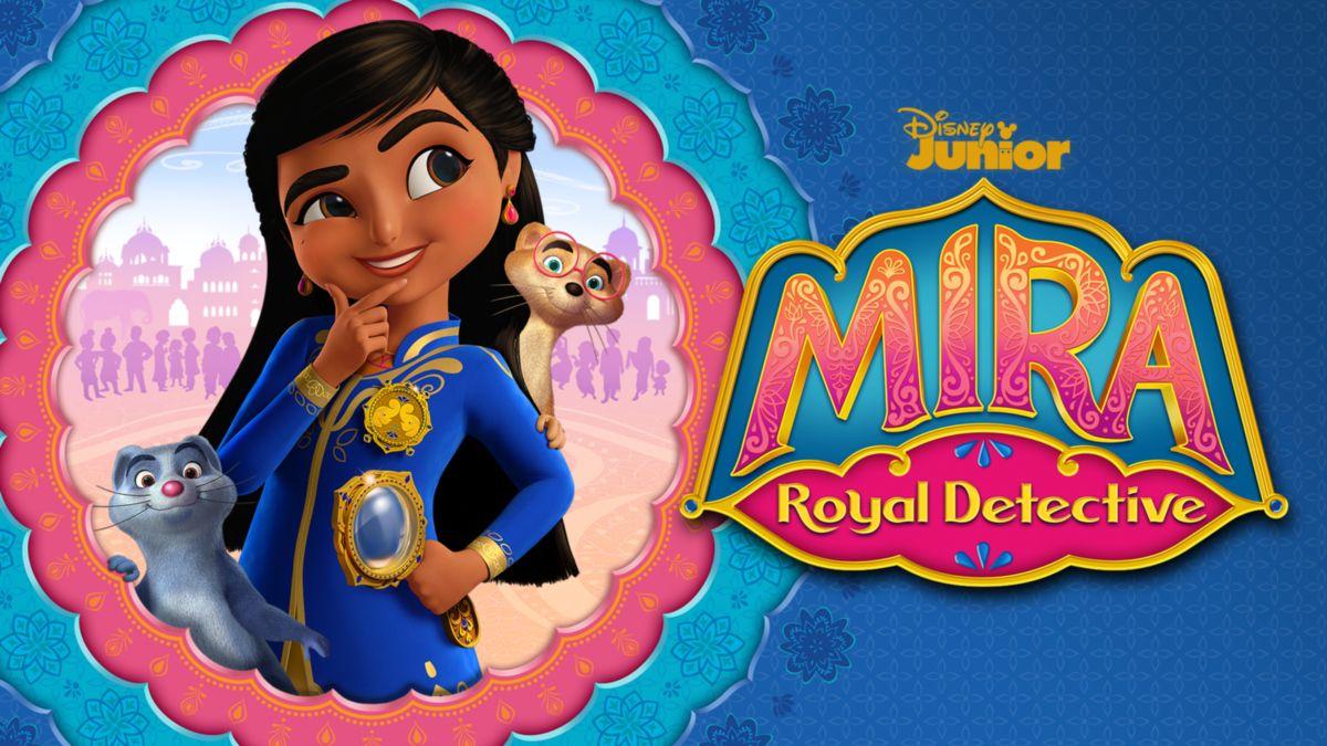 Disney Plus Italia aprile 2021