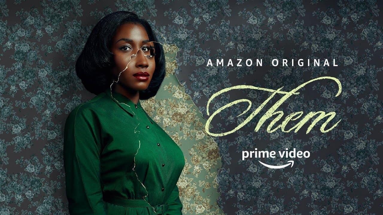 Amazon Prime Video Luglio 2021