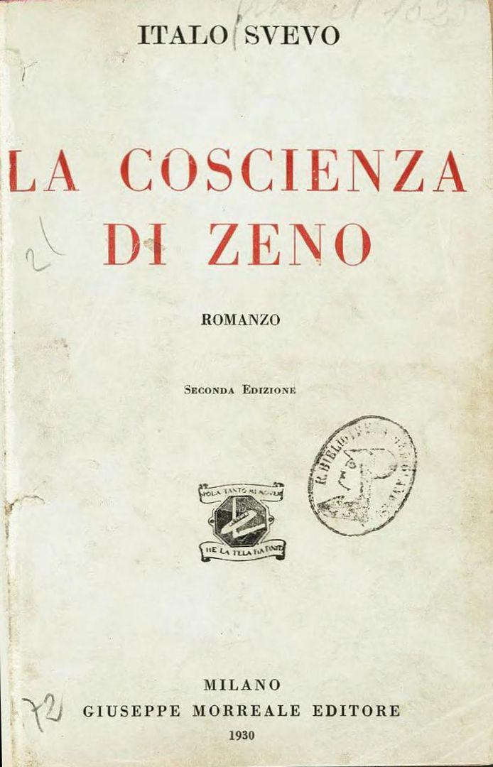 un libro ambientato negli anni '20 del 900