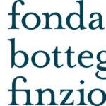 Una Fondazione per Bottega Finzioni