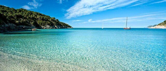 Spiagge Toscana 2021