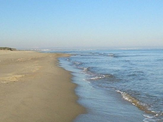 Spiagge Basilicata 2021