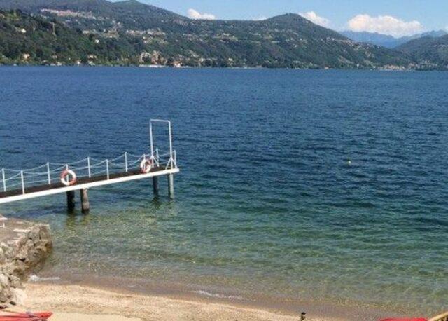 Spiagge Piemonte 2021