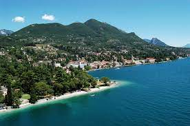 Spiaggie Lombardia 2021