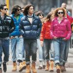 jeans anni '80