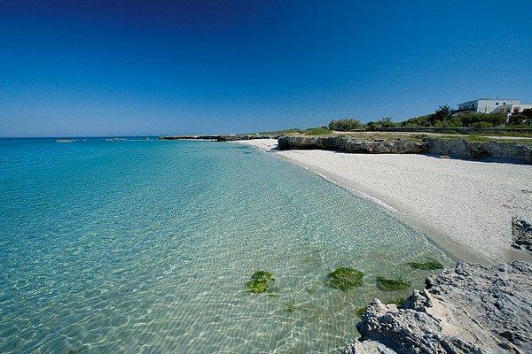 Spiagge Campania 2021