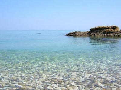 Spiagge Abruzzo 2021