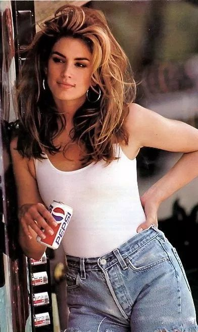 jeans anni 90