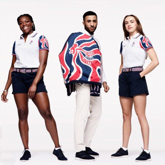 i brand della moda