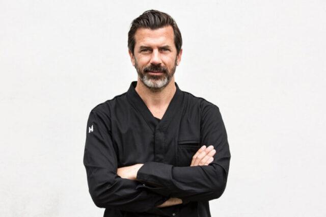 Andreas Caminada