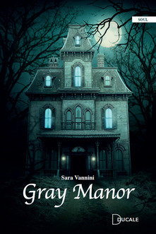 gray manor