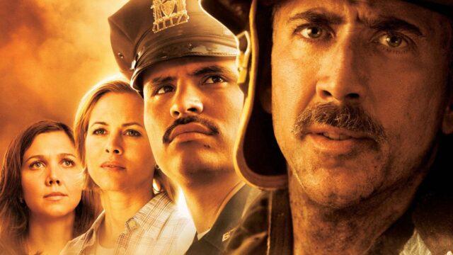 World Trade Center - 11 Settembre: