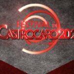 Festival di Castrocaro 2021