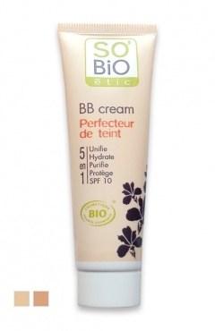 bb-cream-bio-so-bio-etic