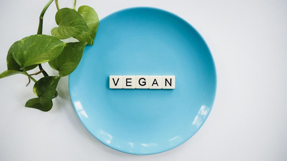 Vegetariani versus vegani