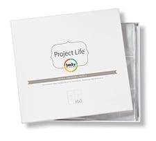 BHWebsite_ProjectLife_PlasticPages