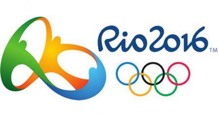 logo-olimpiadi-di-rio-2016
