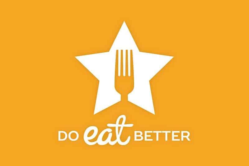 Do Eat Better