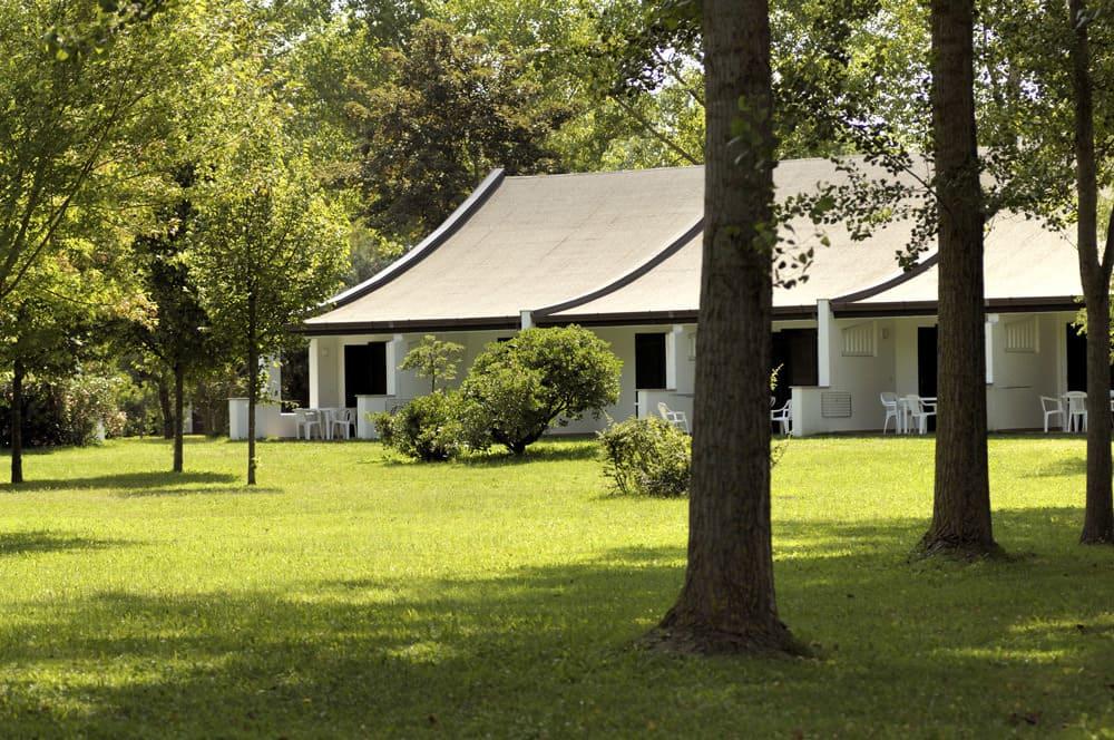 bungalow-terrazze-verde