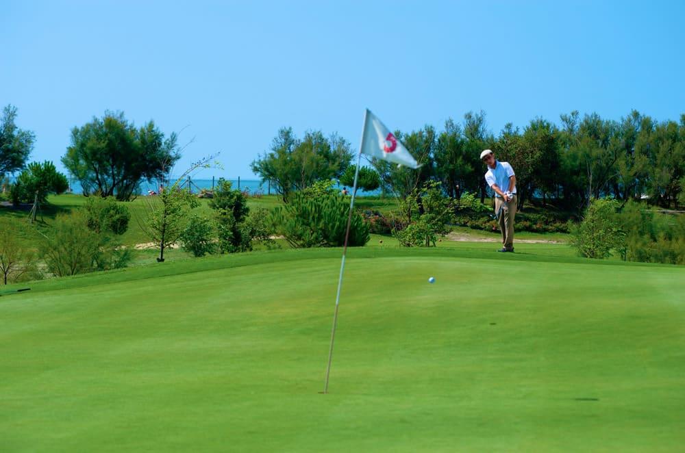 centro-vacanze-e-golf-pra-delle-torri-10