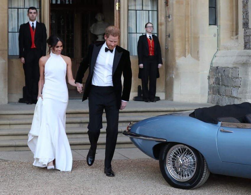 matrimonio reale - after party (1)