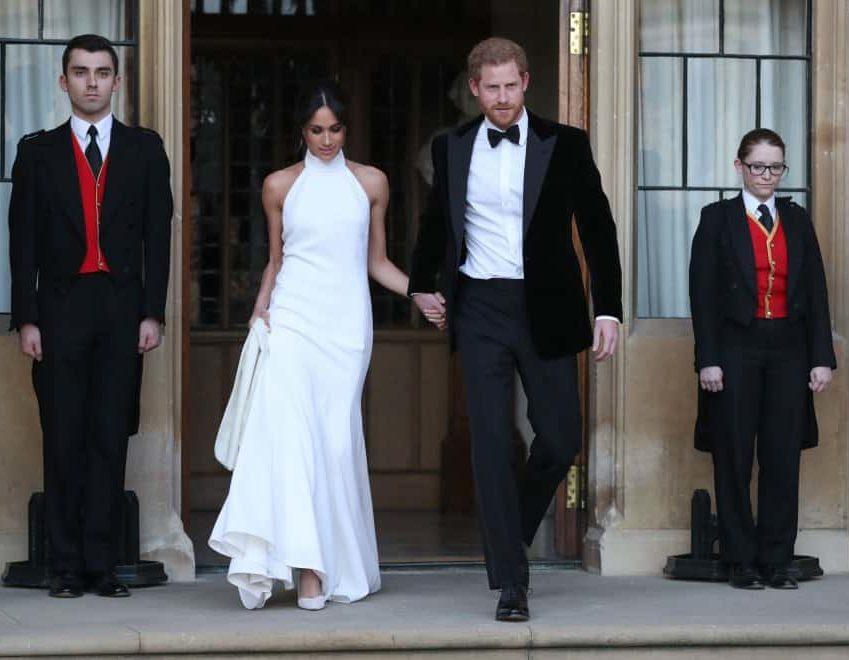 matrimonio reale - after party (3)