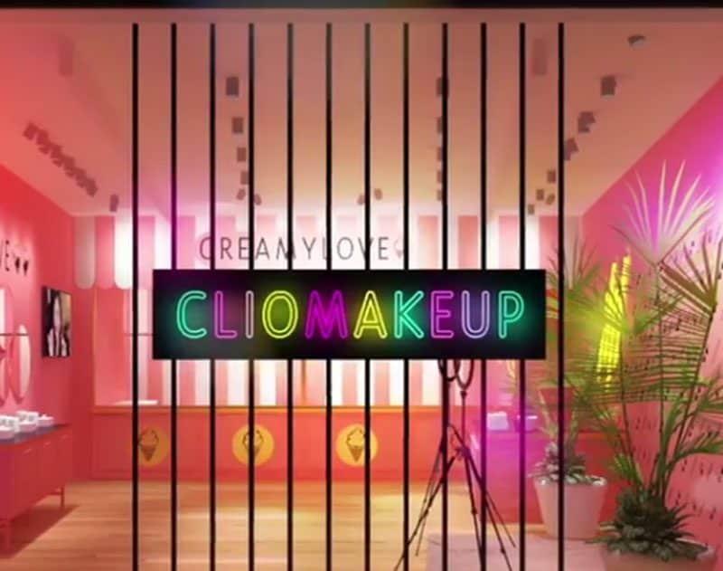 ClioPopUp Roma