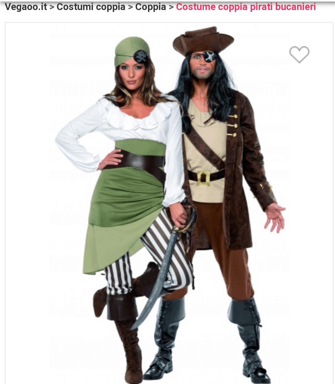 Costumi Halloween Di Gruppo.Maschere Di Carnevale Per Adulti Dove Acquistarle Online