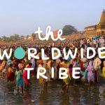 The worldwide tribe