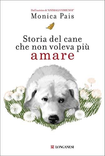 storia del cane