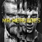 Serie tv Mr.Mercedes