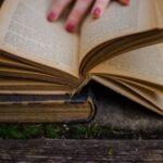 libri che parlano di un dono