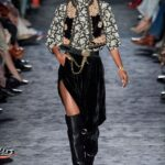 accessori moda autunno inverno 2020 2021
