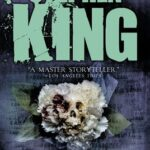 Carrie (1974) di Stephen King