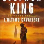 La Torre Nera-stephen king