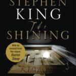 Una Splendida Festa Di Morte - Shining (1977) di Stephen King