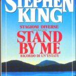 Stagioni diverse- stephen king